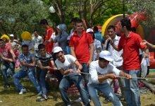 Piknik Organizasyonu Aktiviteleri