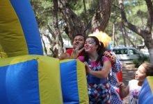 Yetişkin Animasyon Ekibi Kiralama İzmir