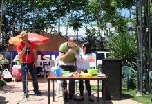 Piknik Organizasyonu Takım Oyunları İzmir
