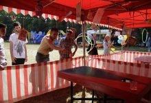 Piknik Organizasyonu Bireysel Oyun ve Yarışlar Kiralama