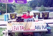 Piknik Organizasyonu Ses Sistemi Kiralama İzmir
