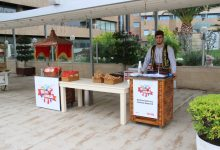 Piknik Organizasyonu Maraş Dondurmacısı Kiralama