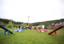 Survivor Oyun Parkuru Kiralama Kurumsal Piknik Organizasyonu İzmir