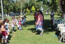 İzmir Piknik Organizasyonu Balon Katlama Servisi