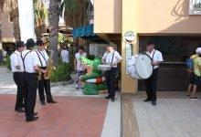 Müzik Grupları ve Dj Temini İzmir Piknik Organizasyonu