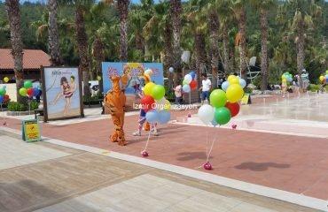 Philsa Piknik Organizasyonları & Aile Günü Organizasyonu Etkinlikleri
