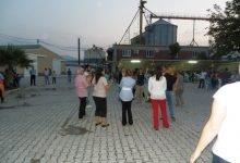 Müzik Grupları Kiralama İzmir