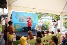Kurumsal Piknik Organizasyonu Video Çekimi İzmir