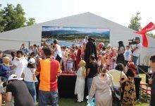Video Çekimi ve Montajı İzmir Piknik Organizasyonu