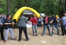 Piknik Sunucusu ve Mc Show Kiralama Piknik Organizasyonu Takım Yarışmaları İzmir