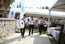 İzmir Piknik Organizasyonu Bando Ekibi Kiralama