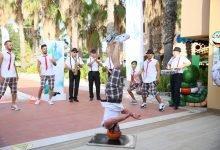 Profesyonel Dans ve Hiphop Grupları Temini İzmir Organizasyon