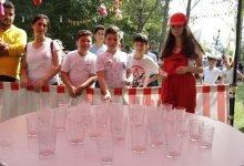 Eğitim Kurumları Piknik Organizasyonu Panayır Oyunları Kiralama