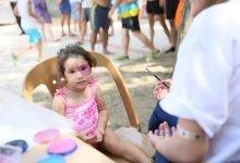 Piknik Organizasyonu Çocuk Animasyon Ekibi Kiralama
