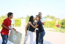 İzmir Organizasyon Piknik Sunucusu ve Mc Show Hizmeti