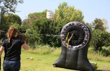 İzmir Yetişkin Oyuncakları Kiralama
