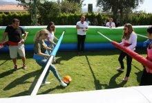 Yetişkin Oyuncakları Kiralama İzmir