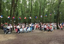 Balon Süsleme İzmit Piknik Organizasyonu